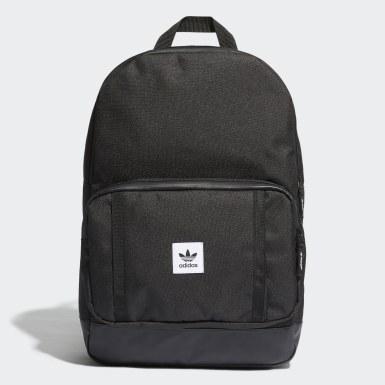 e740cc542e Women - Originals - Bags | adidas US