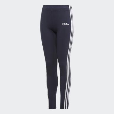 Tight Essentials 3-Stripes