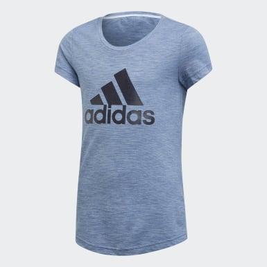 T-shirt ID Winner