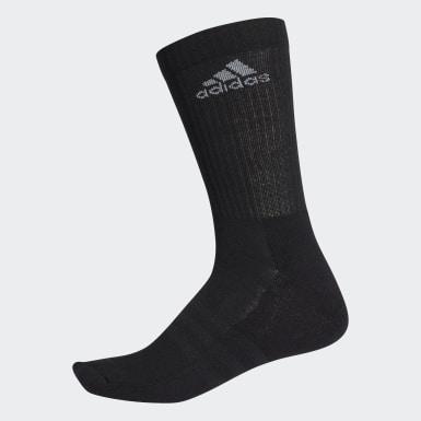 3-Stripes Performance Korte Sokken
