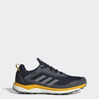Chaussure Terrex Agravic Flow GORE-TEX Trail Running