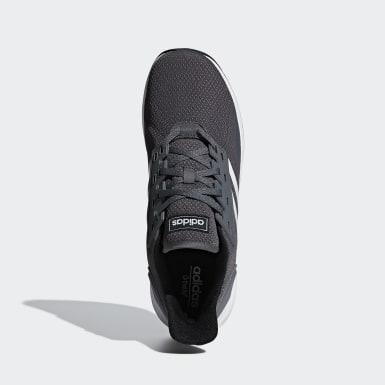 Zapatillas Duramo 9 Gris Hombre Sport Inspired