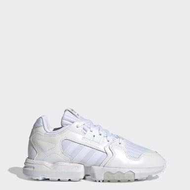 ZX Sko Damer | adidas NO
