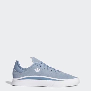 Sapatos Sabalo