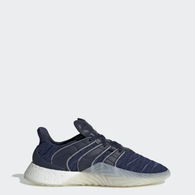 Chaussure Sobakov 2.0