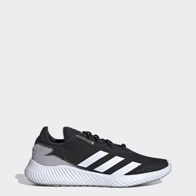 Soccer Black Predator Mutator 20.3 Shoes