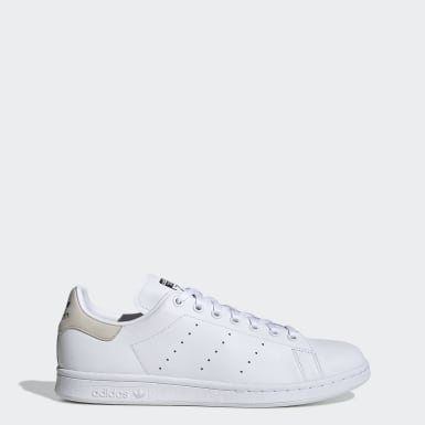 Scarpe Stan Smith | adidas IT