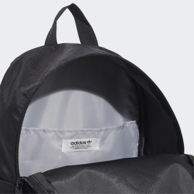 Adicolor Classic Backpack Small Czerń