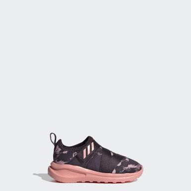 Girls Træning FortaRun Running 2020 sko