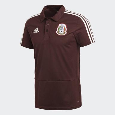 Polo Mexico