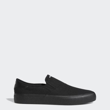 3MC Slip-On Schuh