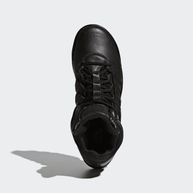 Wandelsport zwart GSG-9.7 Bergschoenen