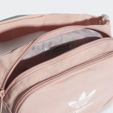 Essential Crossbody Bag