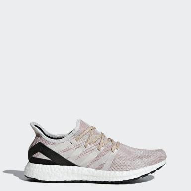 Running SPEEDFACTORY AM4PAR Schuh Beige