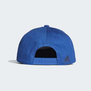 Gorra Messi Azul Niño Training