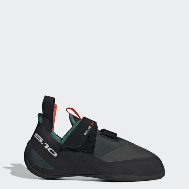 Five Ten Asym Kletterschuh