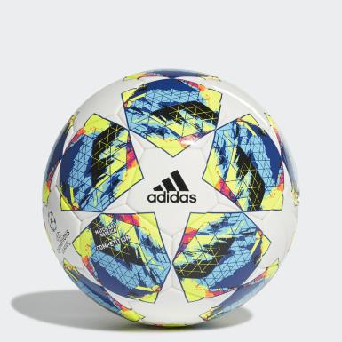 Футбольный мяч Finale Competition