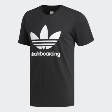 Camiseta Clima 3.0