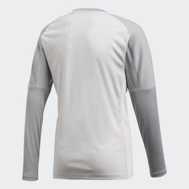 Camiseta portero FC Bayern Gris Niño Fútbol