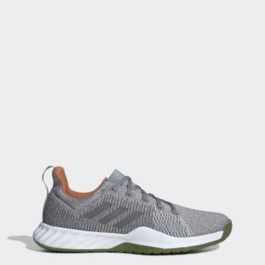 Solar LT Sportschoenen