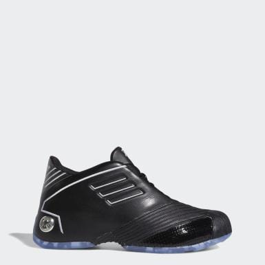 zapato baloncesto hombres adidas