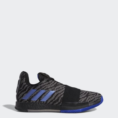 scarpe basket adidas harden