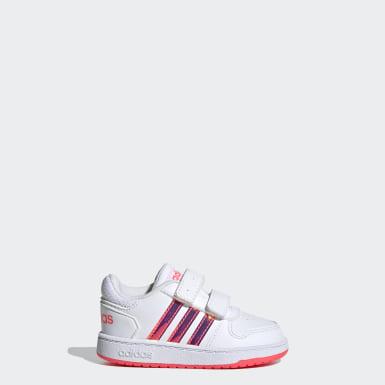 Sapatos Hoops 2.0