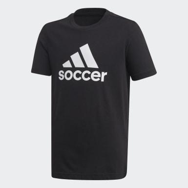 Футболка Badge of Sport Football