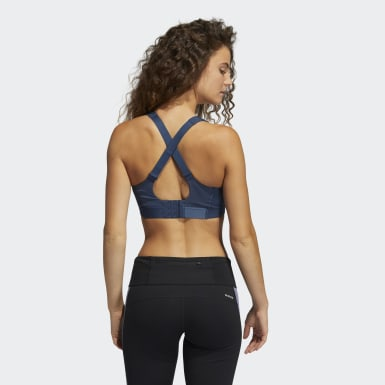 Women Training Ultimate Bra