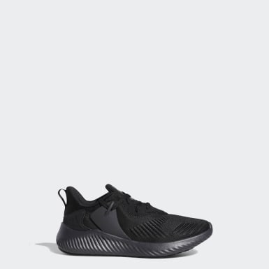 new product 9c48f 39ae3 Kid's Alphabounce Running Shoes | adidas US