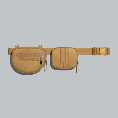 Belt bag Marrone Originals
