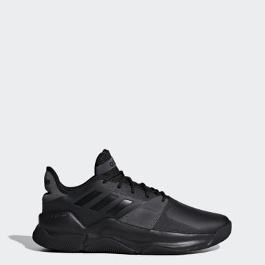 Sapatos Streetflow
