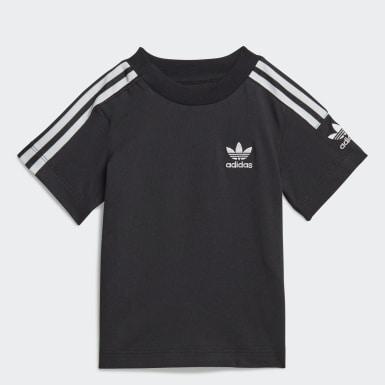 Tričko New Icon