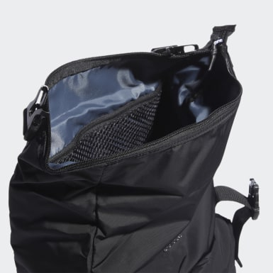 Yola 2 Backpack