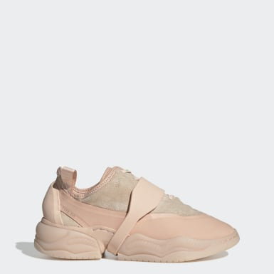 Zapatilla Type O-1S Beige Originals