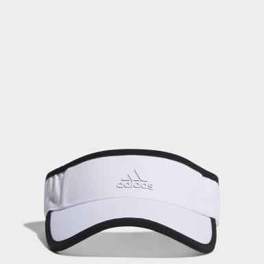 หมวกไวเซอร์ Cool UV