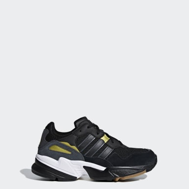 0578d778bc Kids' Shoes & Apparel Sale and Clearance | adidas US