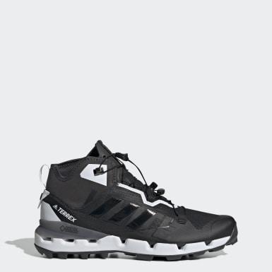 Terrex_WM Fast GTX-SURROUND Shoes