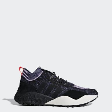 F/2 TR Primeknit Shoes