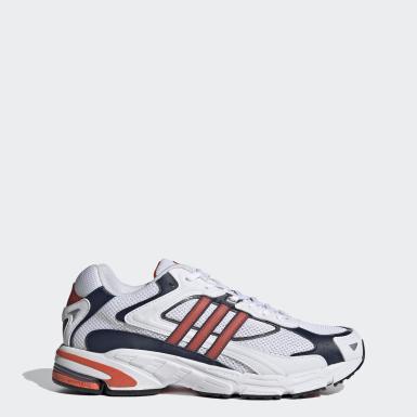 gatito Catedral Mejora  Adiprene - Shoes | adidas Canada