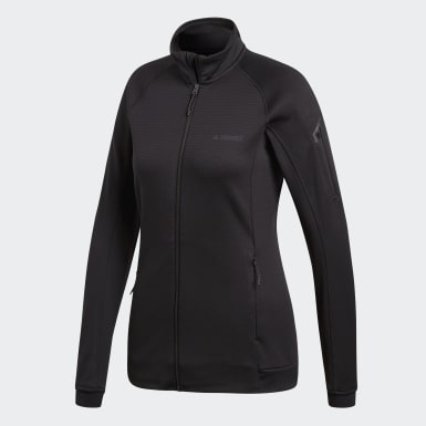 Stockhorn Fleece Jacket