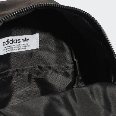 Mini rygsæk
