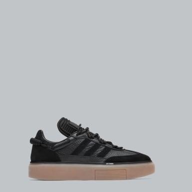 Kvinder Originals Sort Super Sleek 72 shoes