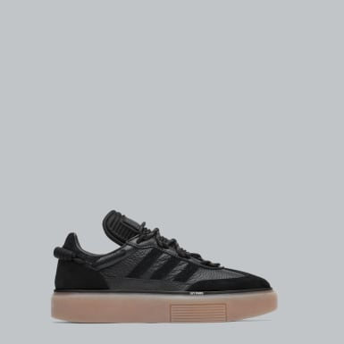 Dam Originals Svart Supersleek 72 Shoes