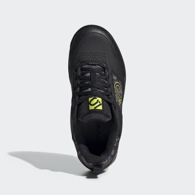 Zapatilla Five Ten Mountain Bike Impact Pro Negro Mujer Five Ten