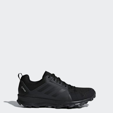 Urban Zapatillas Trail Running Zapatillas adidas Tracerocker