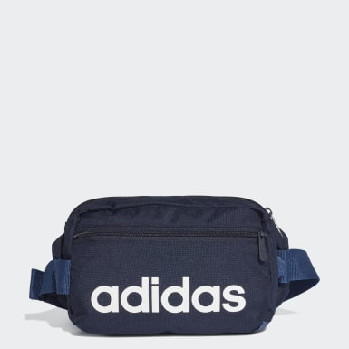 Linear Core Waist Bag