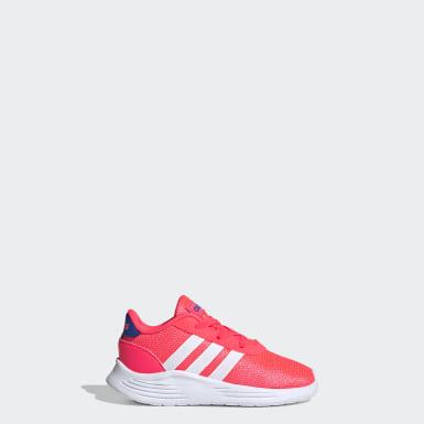Lite Racer 2.0 Schoenen