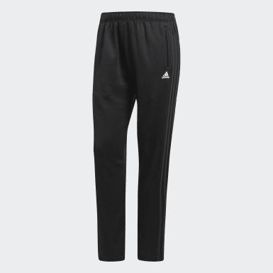 Snap Pants