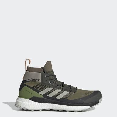 Outdoor Schuhe für Männer | Offizieller adidas Shop